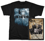 The Haunted - One Kill Wonder T-Shirt