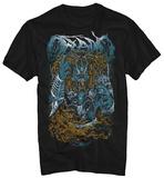 Oceano - Atrox T-shirts