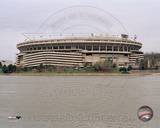 Three Rivers Stadium - Daytime Photo
