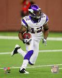 Percy Harvin 2009 Photo