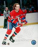 Guy Lafleur Photo