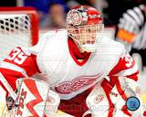 Dominik Hasek Photo