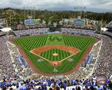 Dodger Stadium 2013 Photo