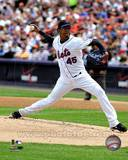 Pedro Martinez Photo