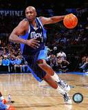 Lamar Odom 2011-12 Action Photo