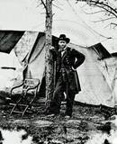 General Ulysses S. Grant Photo