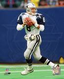 Troy Aikman Photo
