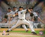 Joba Chamberlain Photo