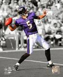 Joe Flacco Photo