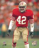 Ronnie Lott Photo