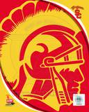 University of Southern California Trojans Team Logo Photo