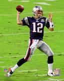 Tom Brady Photo