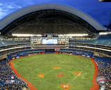 Rogers Centre - 2006 (Blue Jays) Photo