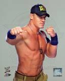 John Cena 2012 Posed Photo