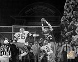"Dwight Clark - ""The Catch"" ©Photofile Photo"