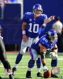 Eli Manning Photo