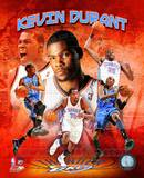 Kevin Durant 2011 Portrait Plus Photo