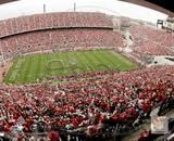 Ohio Stadium Photo