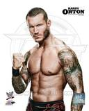 Randy Orton Posed Photo
