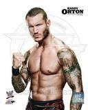 Randy Orton Posed Photo