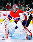 Carey Price 2012-13 Action Photo