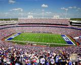 Ralph Wilson Stadium 2011 Photo