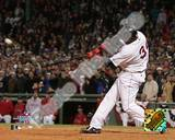 David Ortiz HR, Game 4, ALCS Photo