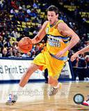 Danilo Gallinari 2012- 13 Action Photo