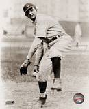 Shoeless Joe Jackson Photo