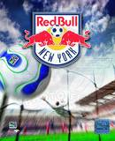 New York Red Bulls Photo