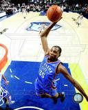 Kevin Durant 2009-10 Photo