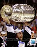 Martin St. Louis - '04 Stanley Cup (06) Photo