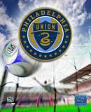 Philadelphia Union Logo Photo