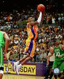 Kobe Bryant, Game 3 of the 2008 NBA Finals Photo