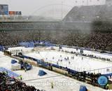 Ralph Wilson Stadium Photo
