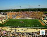 Floyd Casey Stadium Baylor University 2008 Photo