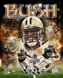 Reggie Bush Photo