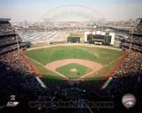 Opening Day of Shea Stadium - 1964 Photo