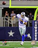Tony Romo Photo
