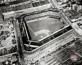 Ebbets Field 1948 Photo
