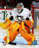Marc Andre Fleury Photo
