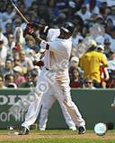 David Ortiz 2005 - Batting Action Photo