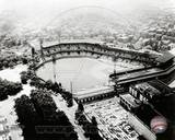 Forbes Field Photo