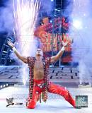 Shawn Michaels 170 Photo