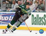 Mike Modano - '05 / '06 Home Action Photo