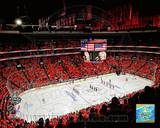 Wachovia Center 2009-10 NHL Stanley Cup Finals Game 3 Photo