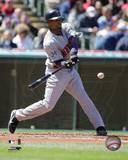 Torii Hunter Photo