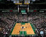 Fleet Center (NBA) ©Photofile Photo
