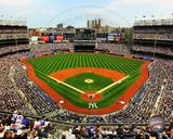 Yankee Stadium 2012 Photo