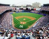 Yankee Stadium - inside - ©Photofile Photo